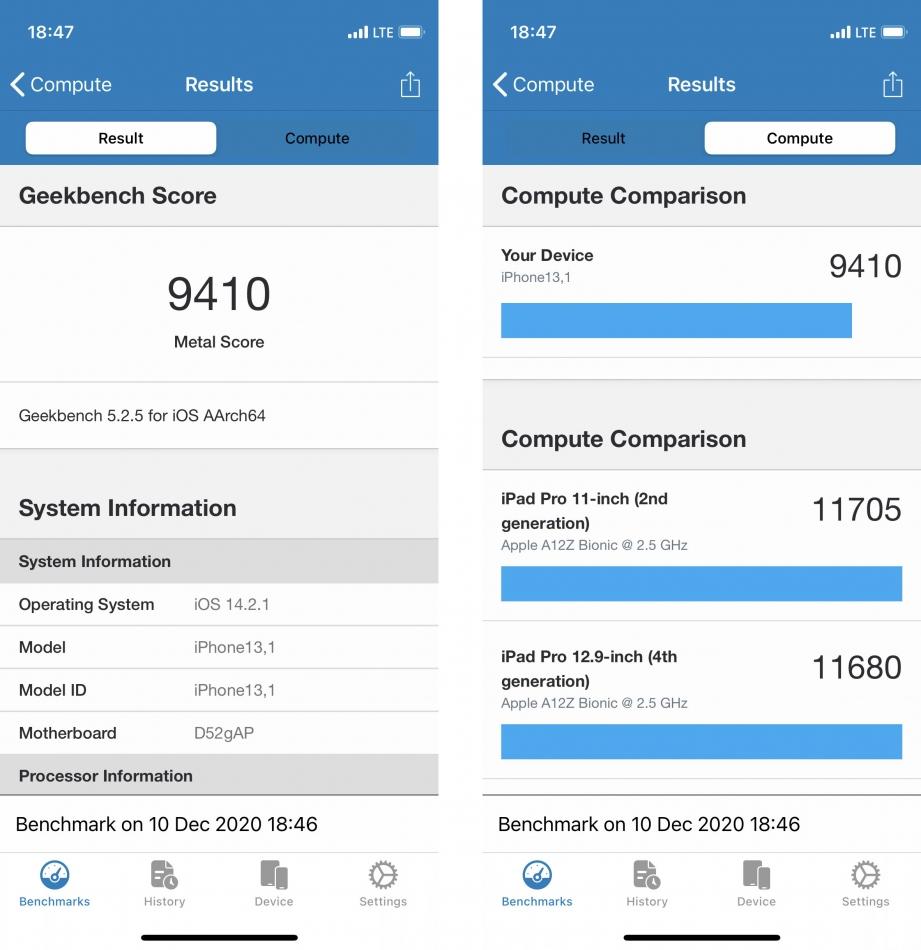 apple-iphone-12-mini-review-pic22.jpg