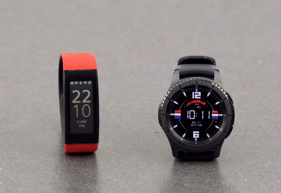 samsung-gear-s3-frontier-review-pic12.jpg