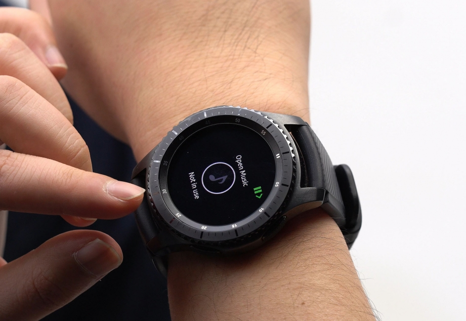 samsung-gear-s3-frontier-review-pic5.jpg