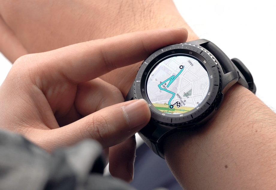 samsung-gear-s3-frontier-review-pic8.jpg