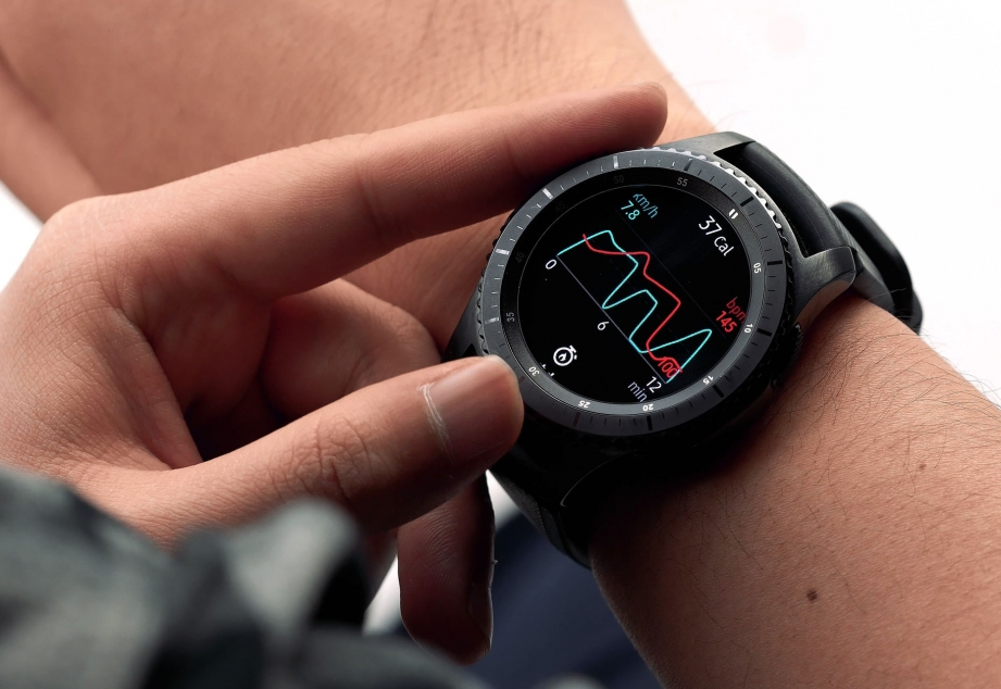 samsung-gear-s3-frontier-review-pic9.jpg