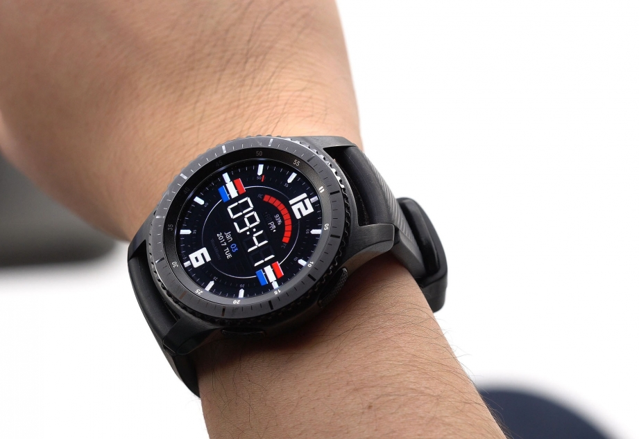 samsung-gear-s3-frontier-review-pic3.jpg