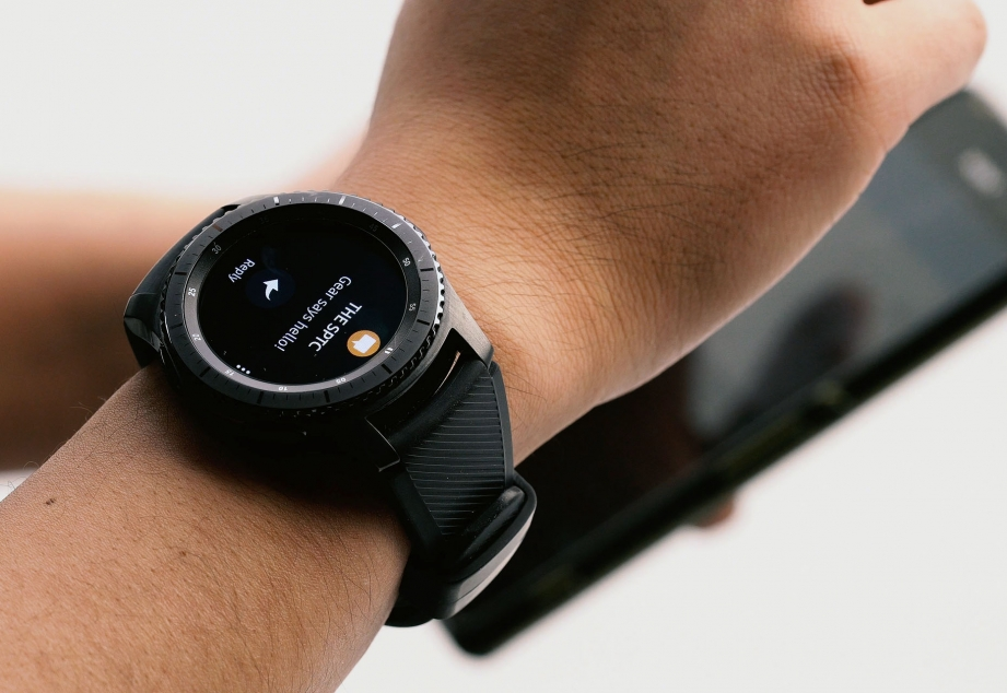 samsung-gear-s3-frontier-review-pic6.jpg