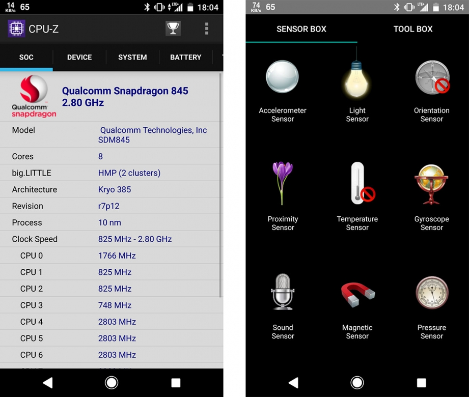 sony-xperia-xz2-premium-review-pic15.jpg
