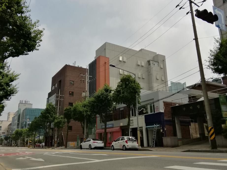 huawei-mediapad-m3-84-review-pic2.jpg