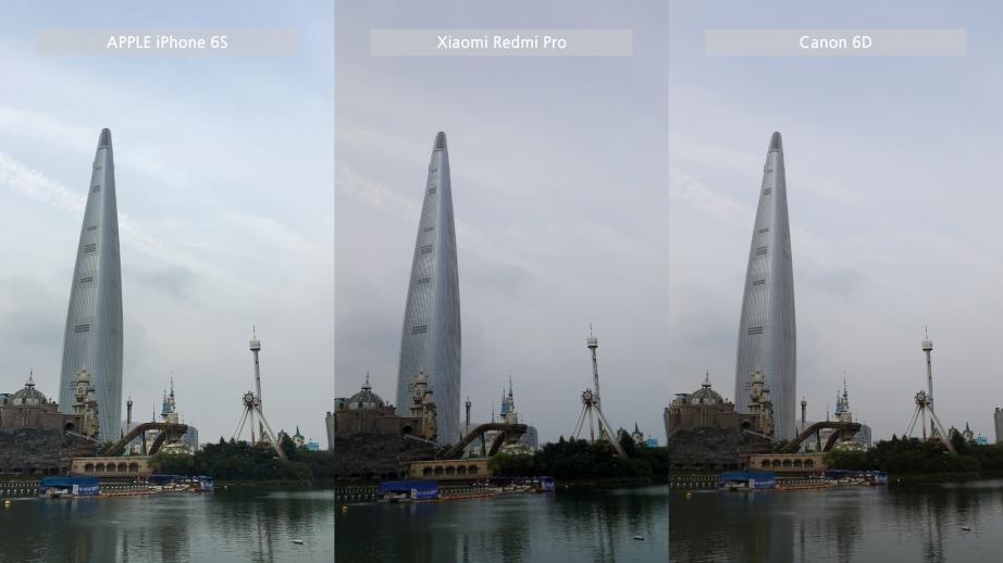 xiaomi-redmi-pro-review-pic1.jpg