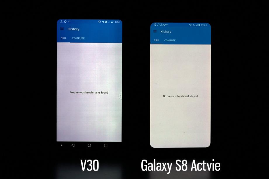 lg-v30-review-pic9.jpg