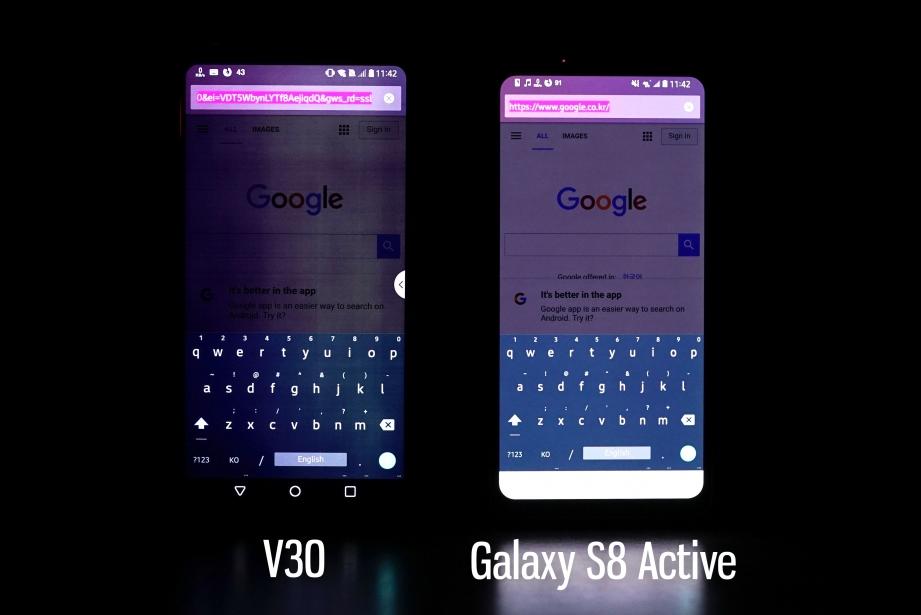 lg-v30-review-pic10.jpg