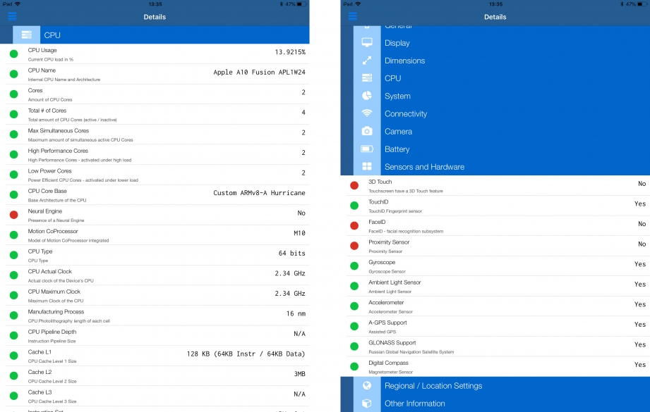 apple-ipad-97-gen6-review-pic26.jpg