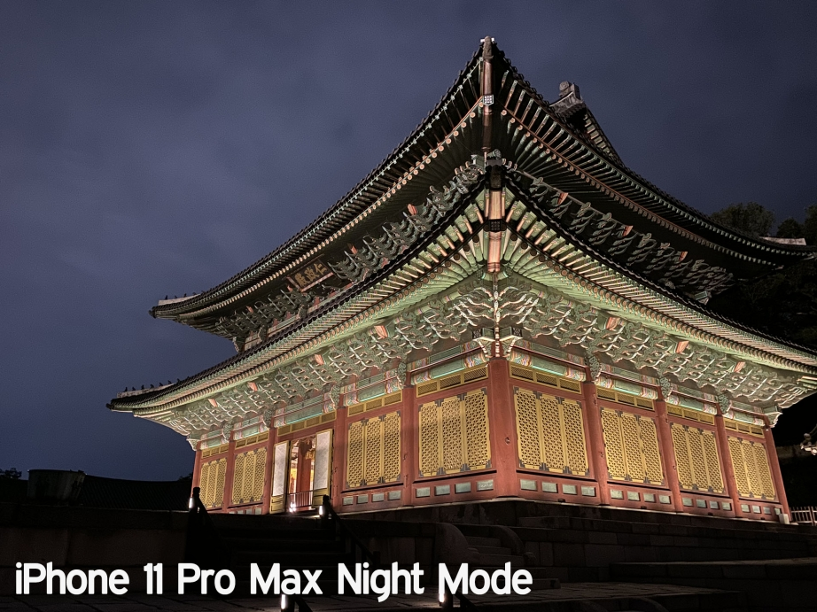 apple-iphone-11-pro-max-review-pic14.jpg
