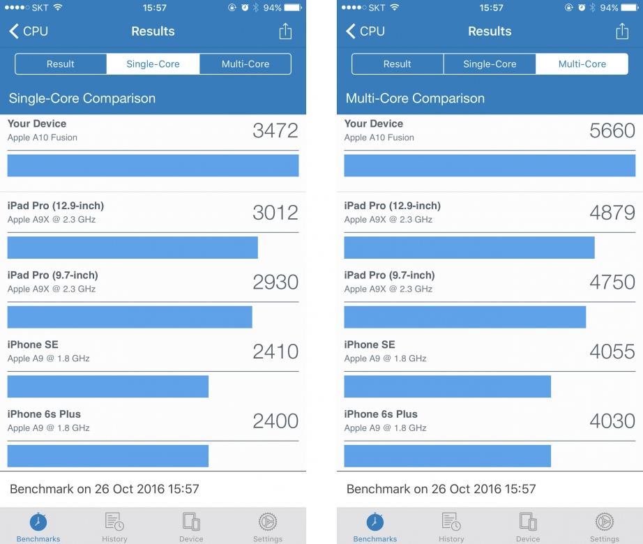 apple-iphone7-plus-review-pic20.jpg