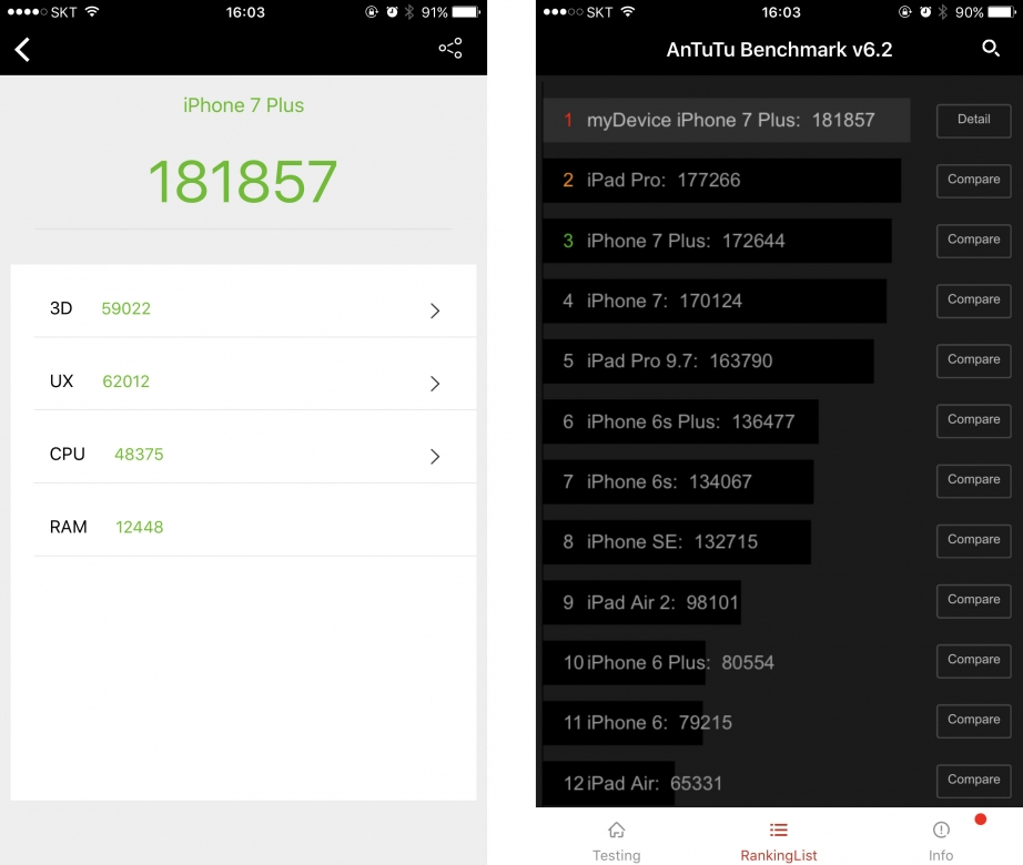 apple-iphone7-plus-review-pic21.jpg