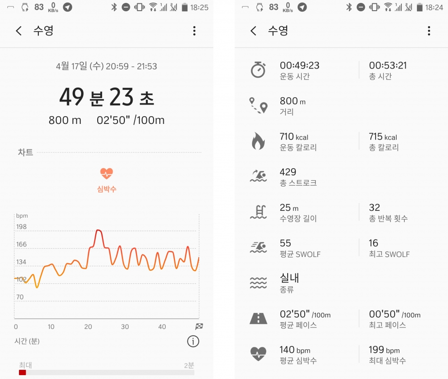 samsung-galaxy-watch-active-review-pic5.jpg