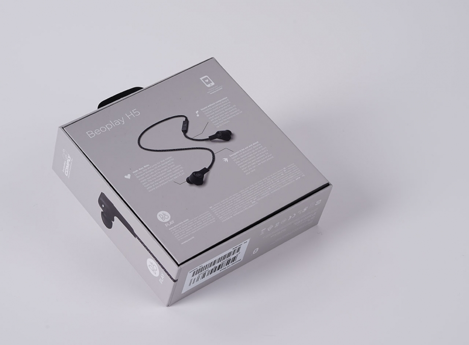 b&oplay-beoplay-h5-unboxing-pic2.jpg