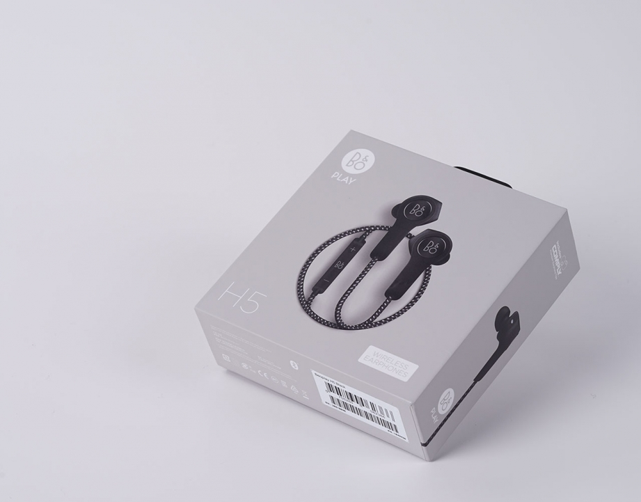 b&oplay-beoplay-h5-unboxing-pic1.jpg