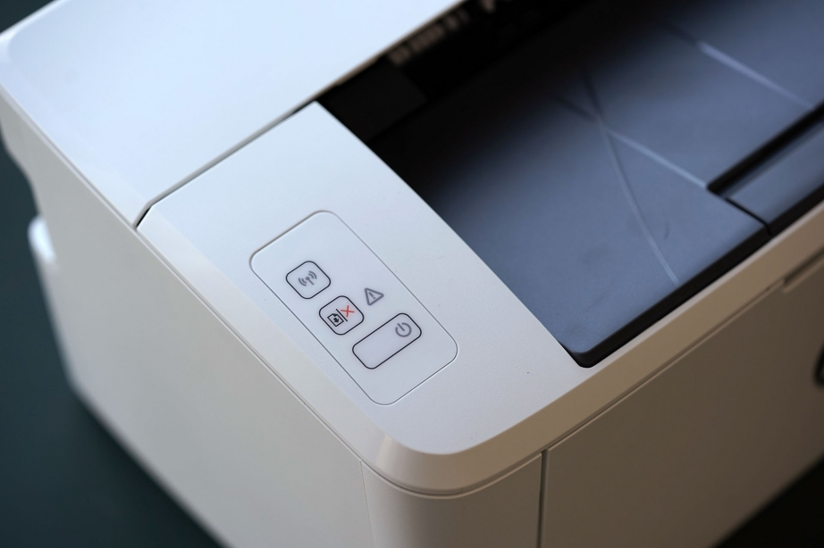 hp-laserjet-pro-unboxing-pic5.jpg
