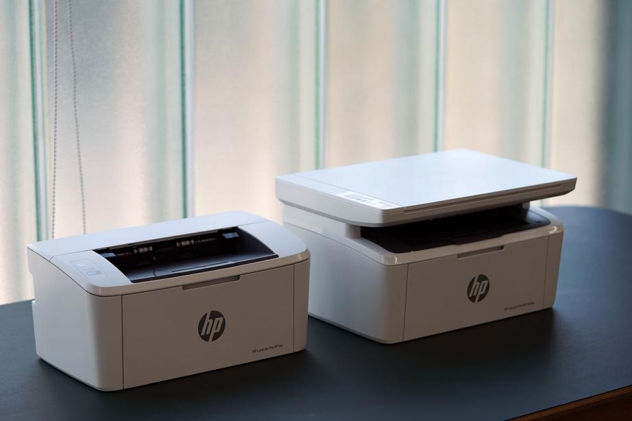 hp-laserjet-pro-unboxing-pic7.jpg