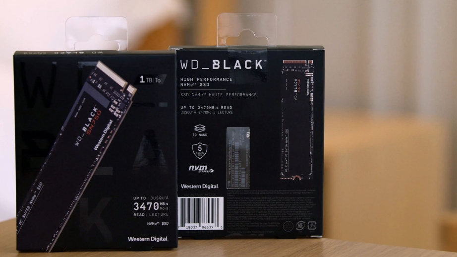 wd-sn750-preview-pic1.jpg