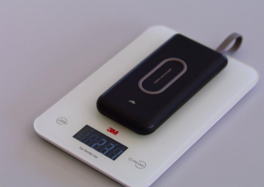 artmu-neoquick-wireless-power-bank-unboxing-pic1.jpg