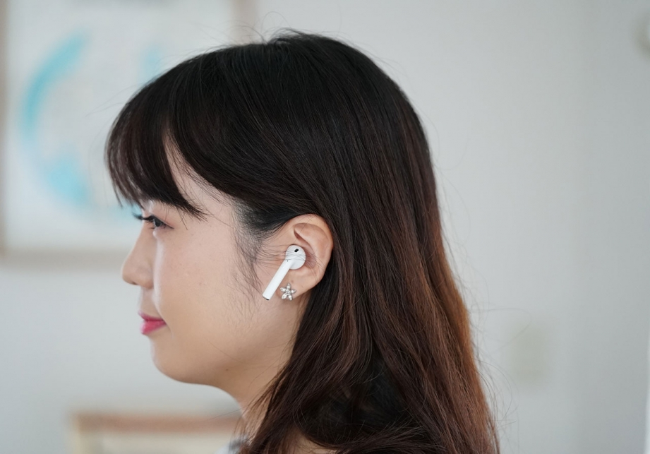 apple-airpods-unboxing-pic8.jpg