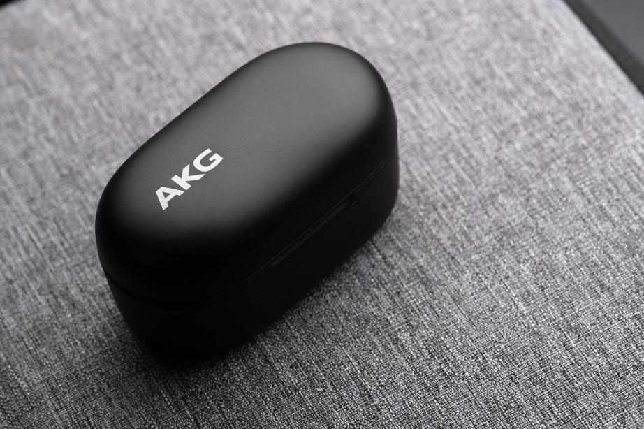akg-n400-unboxing-pic5.jpg