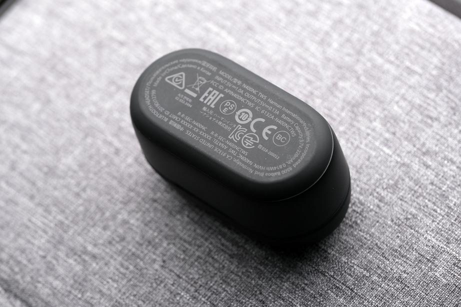 akg-n400-unboxing-pic6.jpg