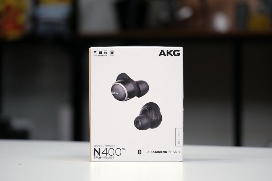 akg-n400-unboxing-pic2.jpg