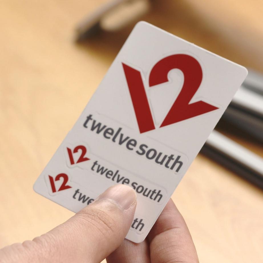twelvesouth-bookarc-unboxing-pic4.jpg