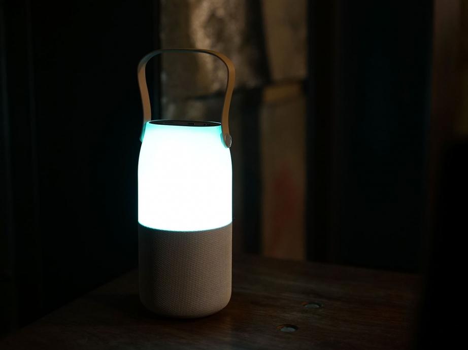 samsung-bottle-design-speaker-unboxing-pic5.jpg