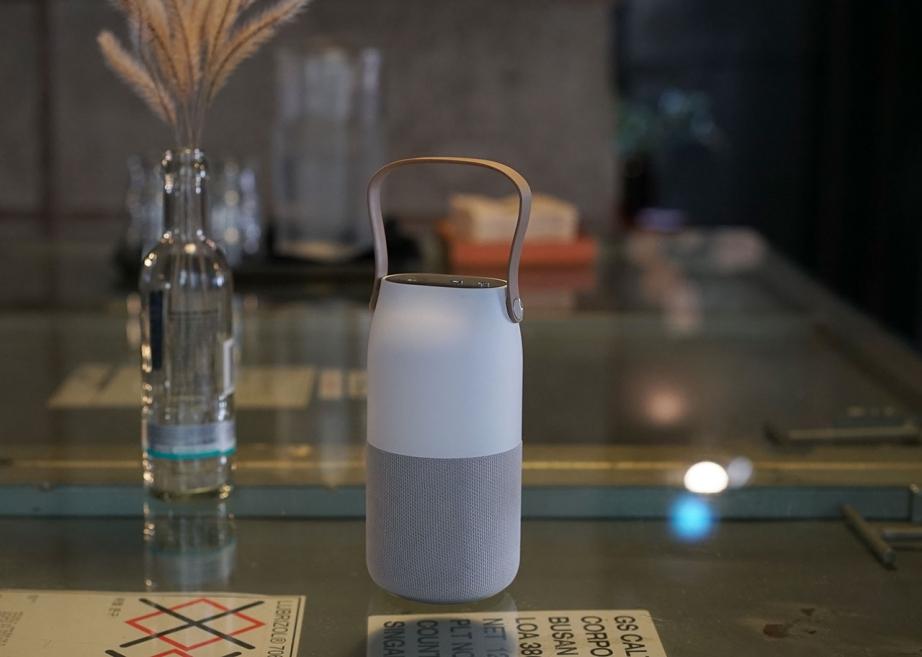 samsung-bottle-design-speaker-unboxing-pic1.jpg