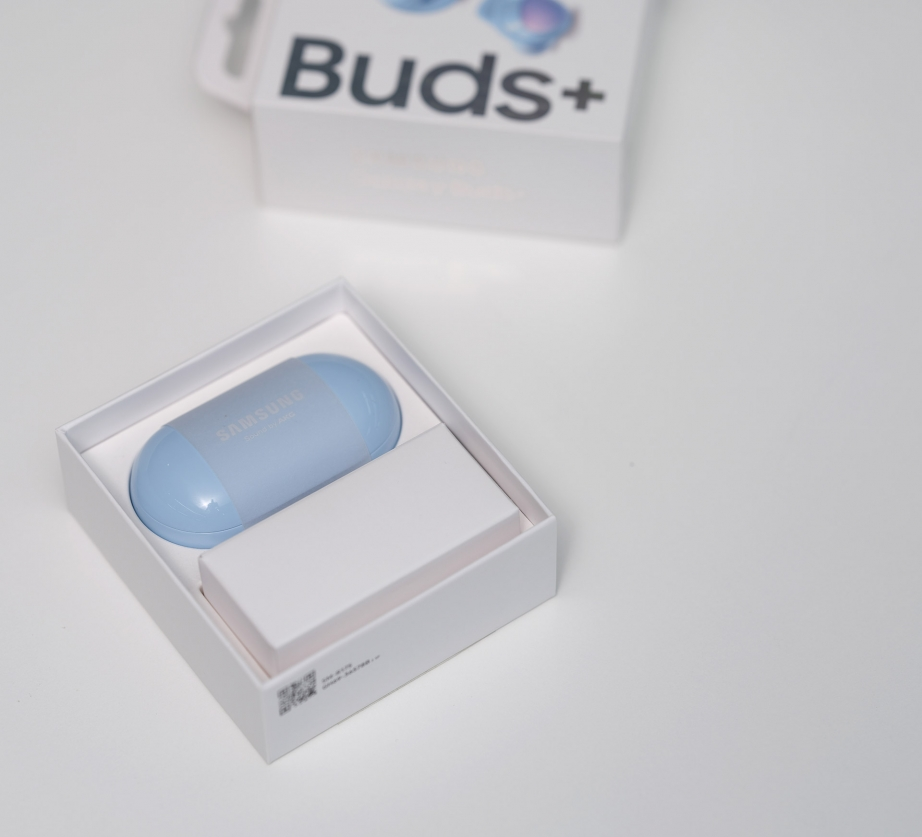 samsung-galaxy-buds-plus-unboxing-pic3.jpg