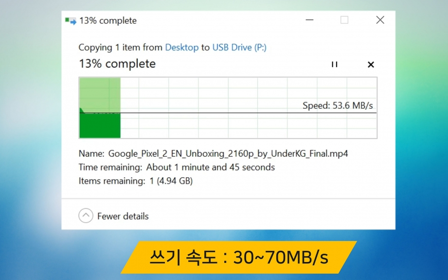 sandisk-ultra-dual-drive-usb-type-c-unboxing-pic5.jpg
