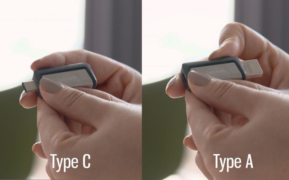 sandisk-ultra-dual-drive-usb-type-c-unboxing-pic3.jpg