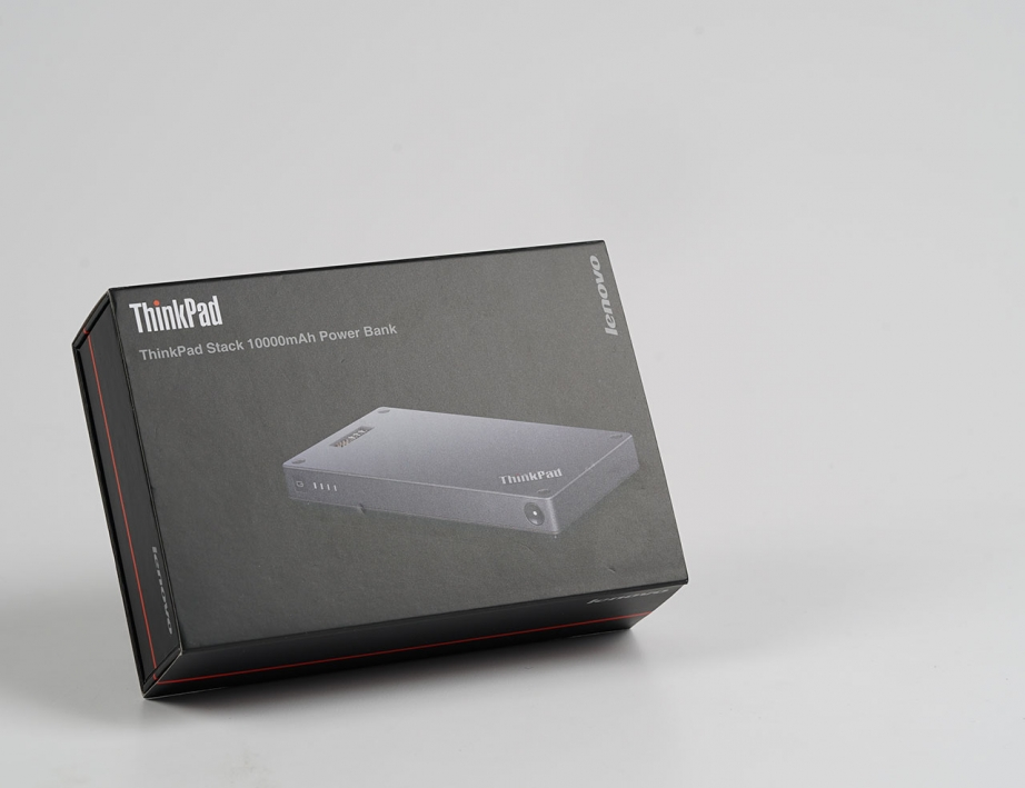 lenovo-thinkpad-stack-10000mah-battery-power-bank-unboxing-pic1.jpg