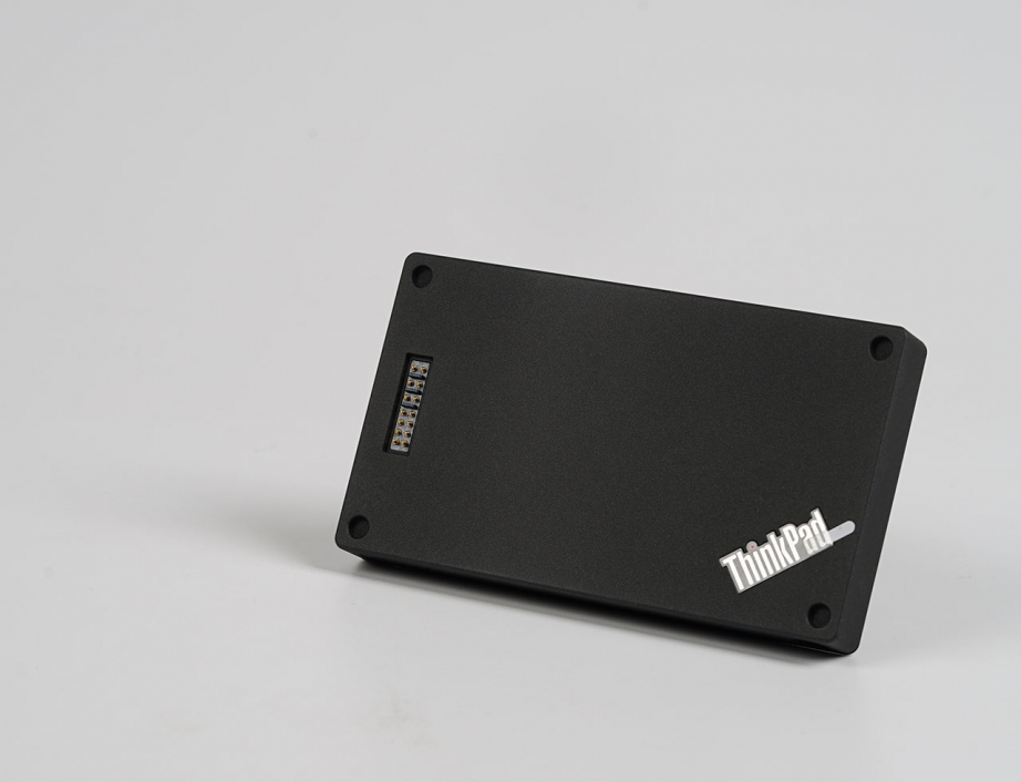 lenovo-thinkpad-stack-10000mah-battery-power-bank-unboxing-pic5.jpg
