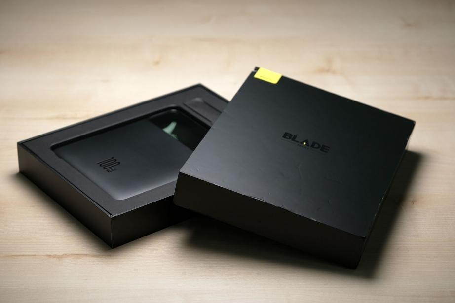 baseus-blade-100w-unboxing-pic3.jpg