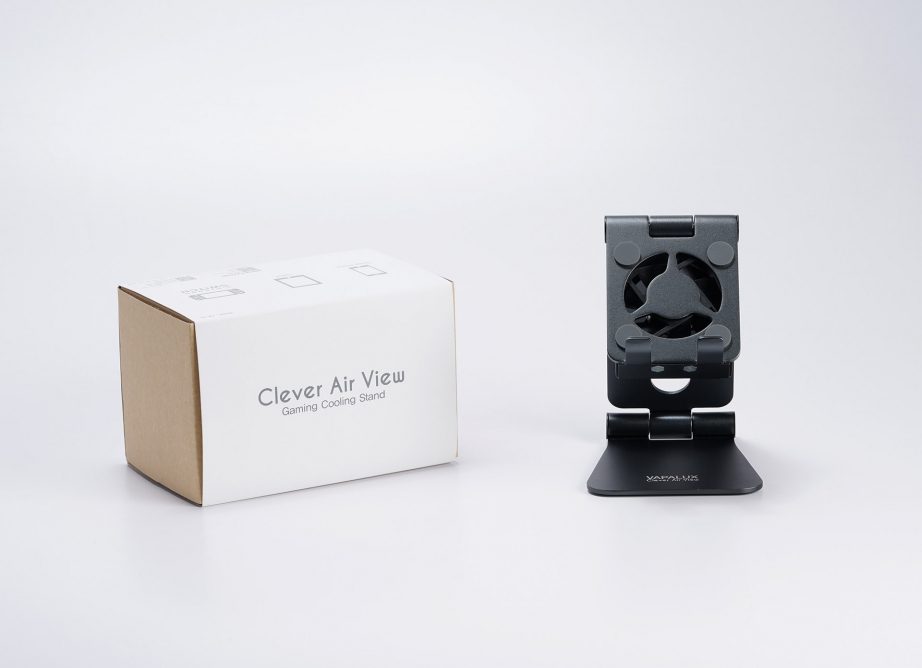 clever-air-view-unboxing-pic1.jpg