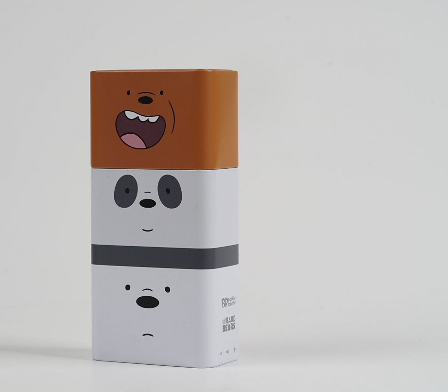 baskin-robbins-we-bare-bears-bluetooth-speaker-unboxing-pic3.jpg