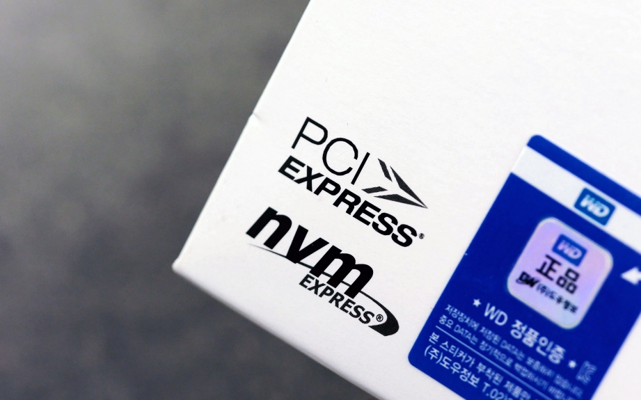 wd-black-pcie-ssd-unboxing-pic1.jpg