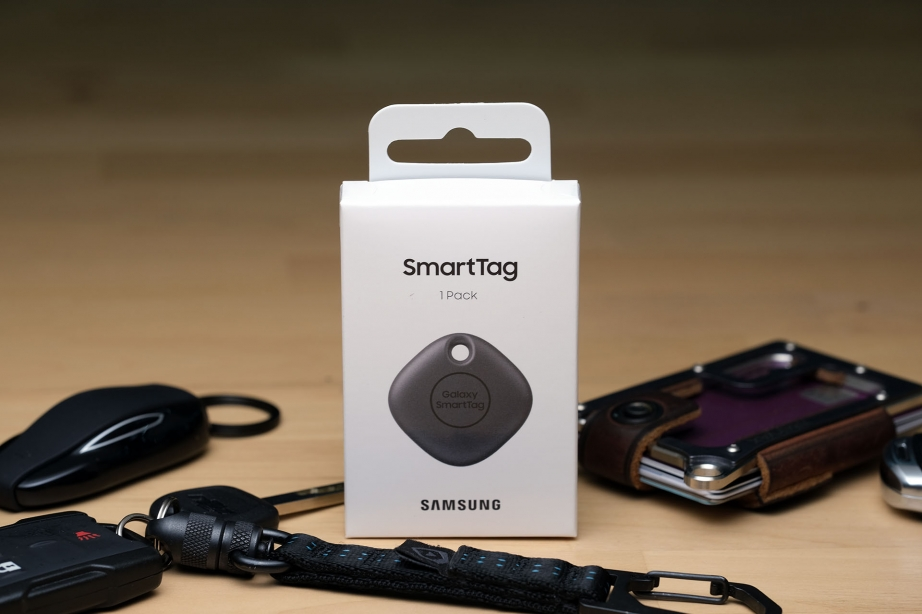 samsung-galaxy-smart-tag-unboxing-pic4.jpg