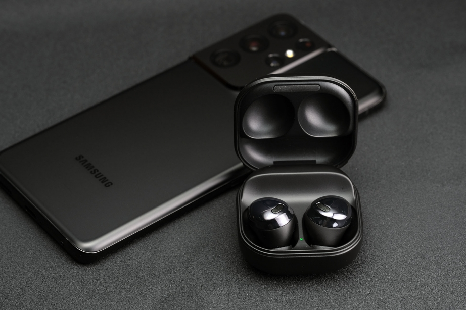 samsung-galaxy-buds-pro-unboxing-pic6.jpg