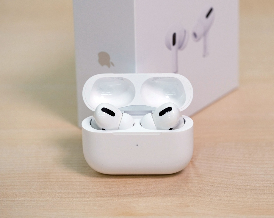 apple-airpods-pro-unboxing-pic5.jpg