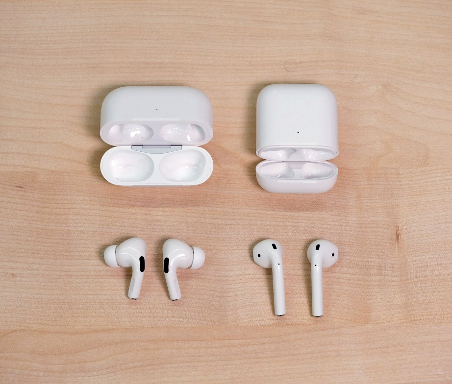 apple-airpods-pro-unboxing-pic7.jpg