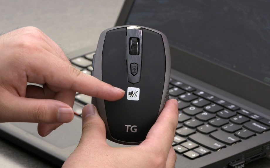 tgandco-tg-m6600g-unboxing-pic1.jpg