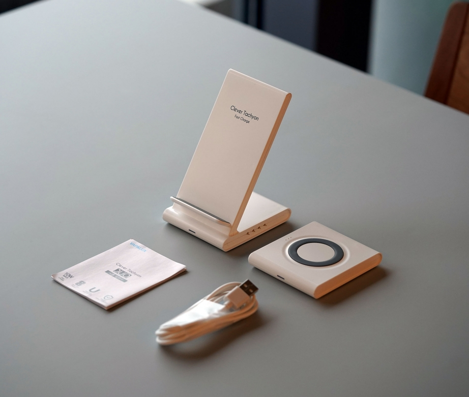 vapalux-clever-tachyon-fast-wireless-charger-duo-unboxing-pic3.jpg