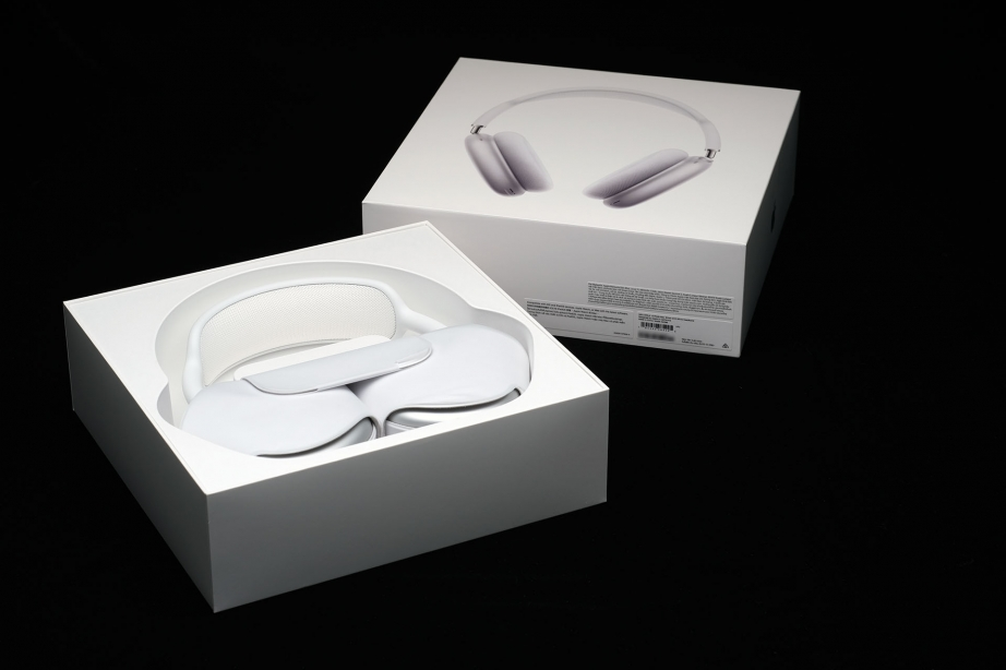 apple-airpods-max-unboxing-pic2.jpg