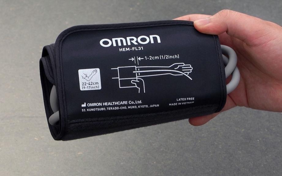 omron-bp786-unboxing-pic2.jpg