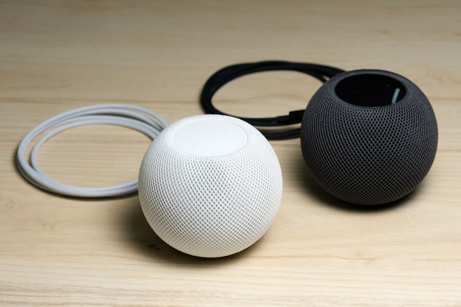 apple-homepod-mini-unboxing-pic6.jpg