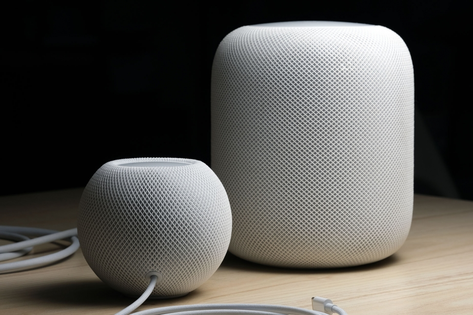 apple-homepod-mini-unboxing-pic2.jpg