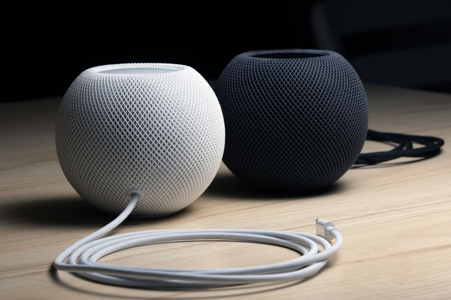 apple-homepod-mini-unboxing-pic3.jpg